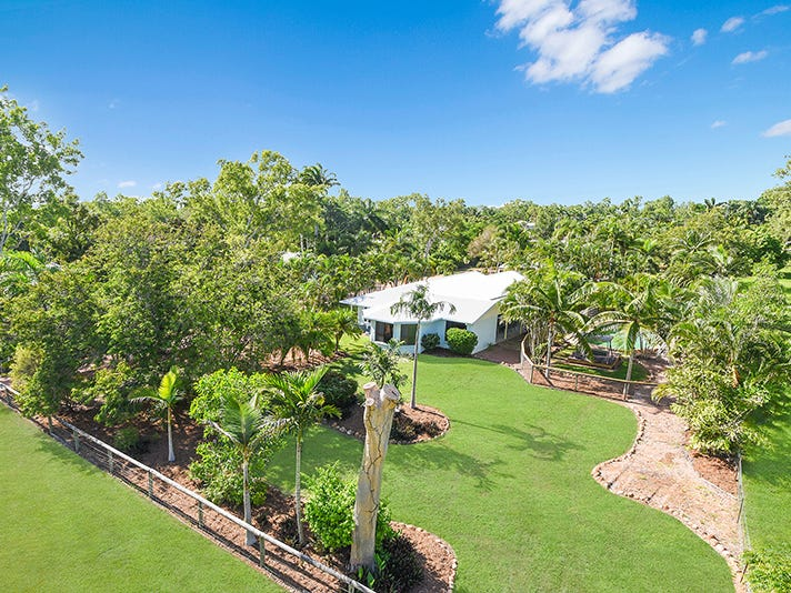 128 Ring Road, Alice River, Qld 4817