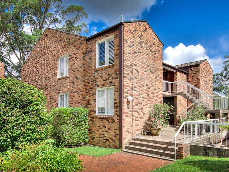 28/10 Kissing Point Road, Turramurra, NSW 2074