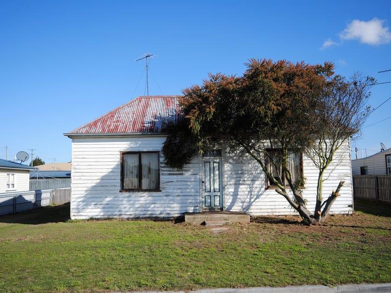 71 Stanley Street, Oatlands, Tas 7120