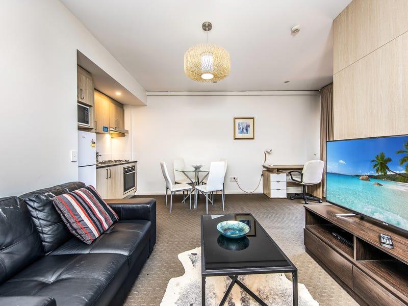 303/131 Beaumont Street, Hamilton, NSW 2303