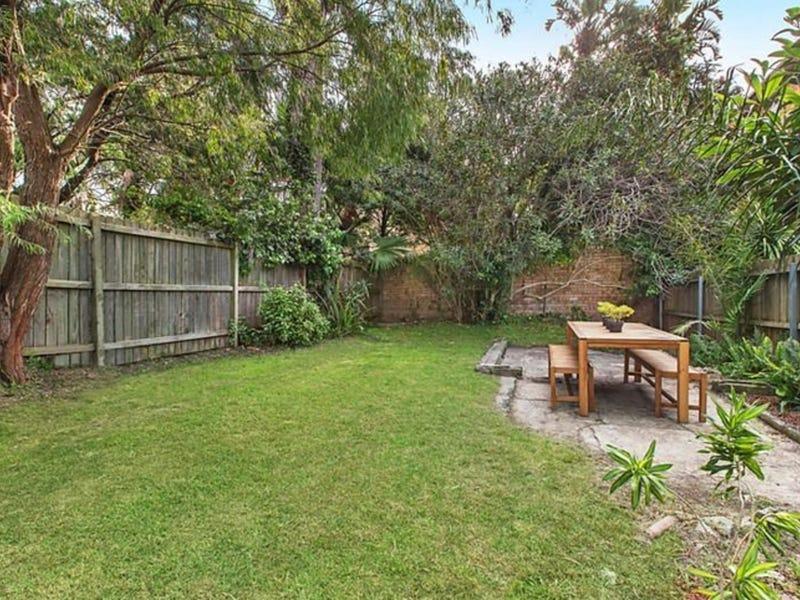 6 Mundarrah Street, Clovelly, NSW 2031