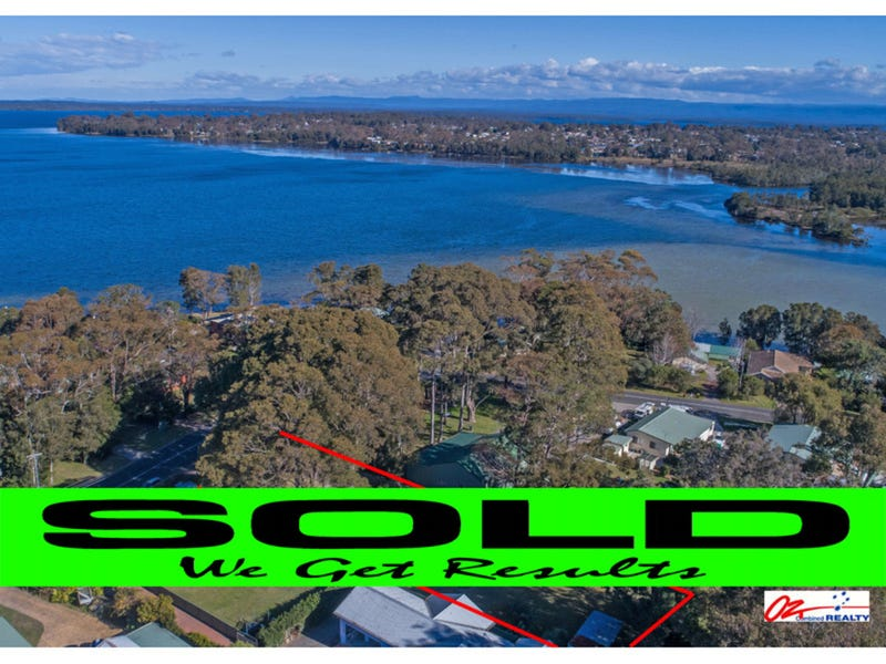 66 Naval Parade, Erowal Bay, NSW 2540