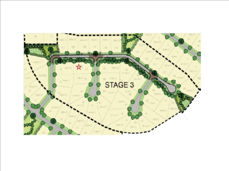Lot 378 Reef Dr, Pacific Parks Estate, Mackay, Qld 4740