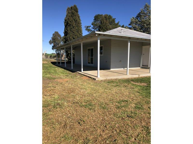 174 Huntleigh Rd, Kingsvale, NSW 2587