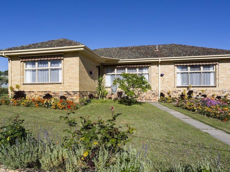 3 Baslar Court, Kangaroo Flat, Vic 3555