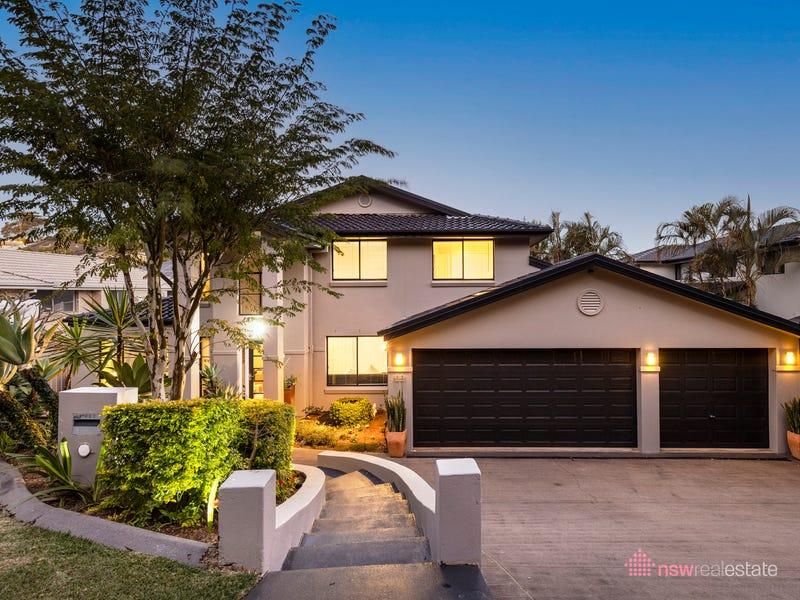 22 Coachmans Close, Korora, NSW 2450