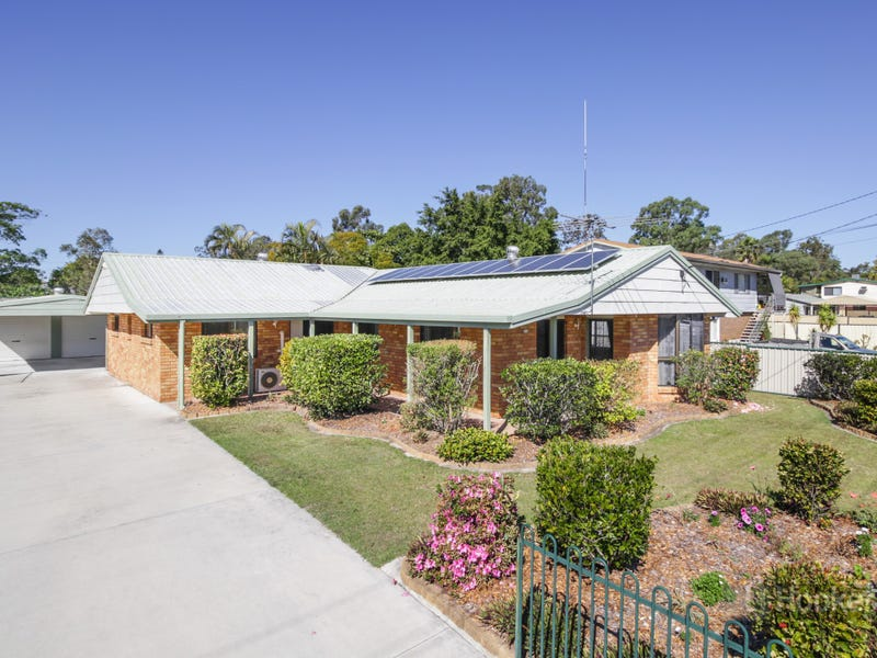 39 First Avenue, Marsden, Qld 4132