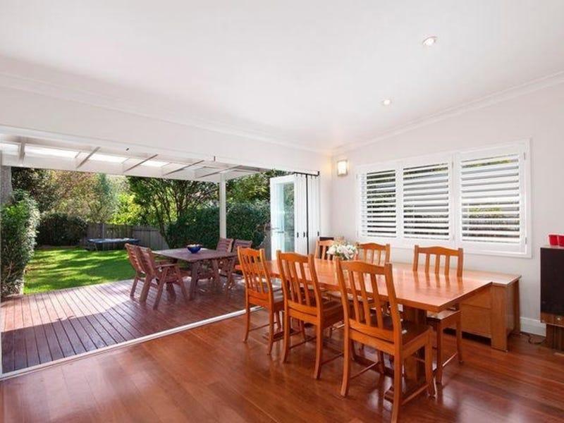 10 Abbott Street, Coogee, NSW 2034