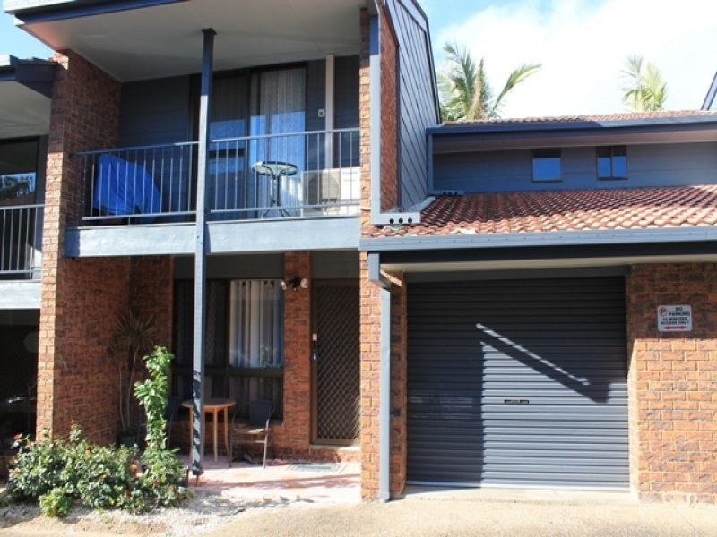 47/28 Chambers Flat Road, Waterford West