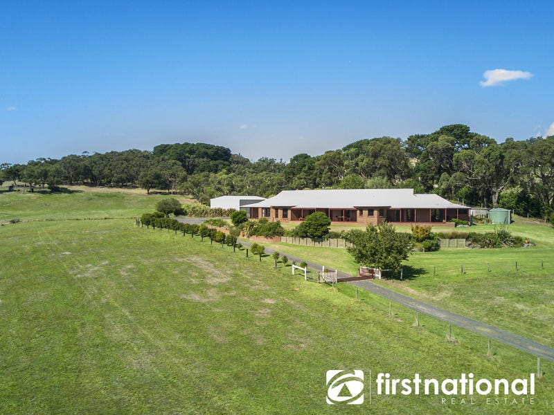 250 Beaconsfield-Emerald Road, Beaconsfield, Vic 3807