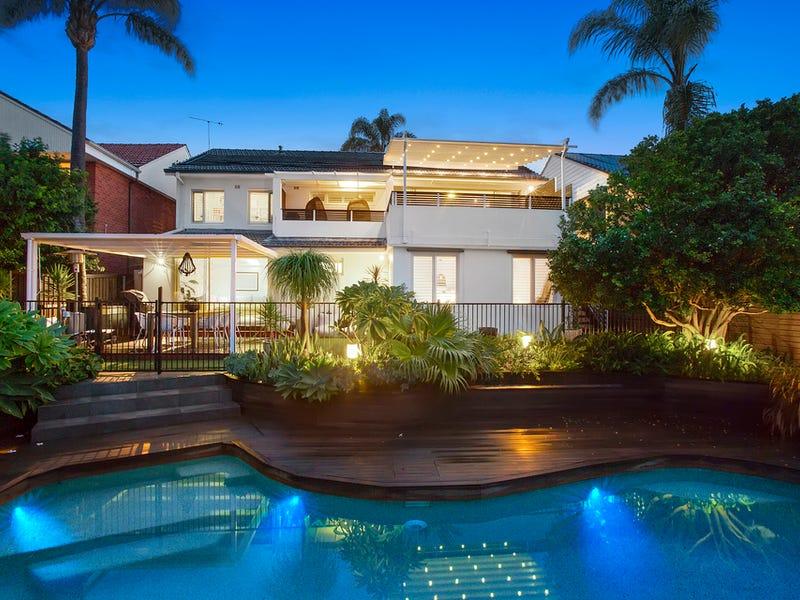 8 Nolan Place, Balgowlah Heights, NSW 2093