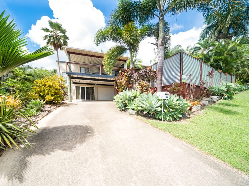 Houses For Sale In Long Island Qld 4741 Realestate Com Au