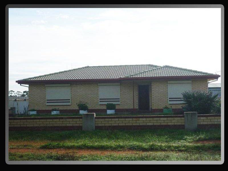 283 Warnertown Road, Coonamia, SA 5540