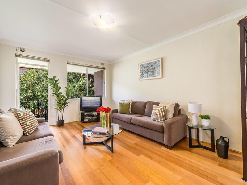 9/31 Dulwich Street, Dulwich Hill, NSW 2203