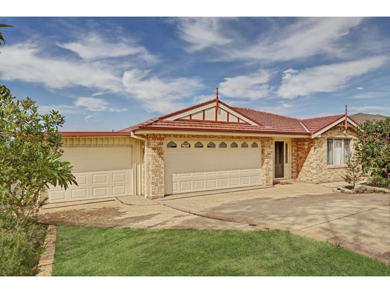 35 Riveroak Drive, Mardi, NSW 2259