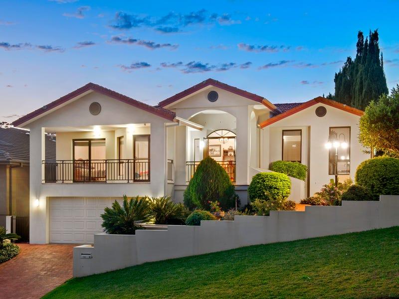 15A Timber Ridge, Port Macquarie, NSW 2444