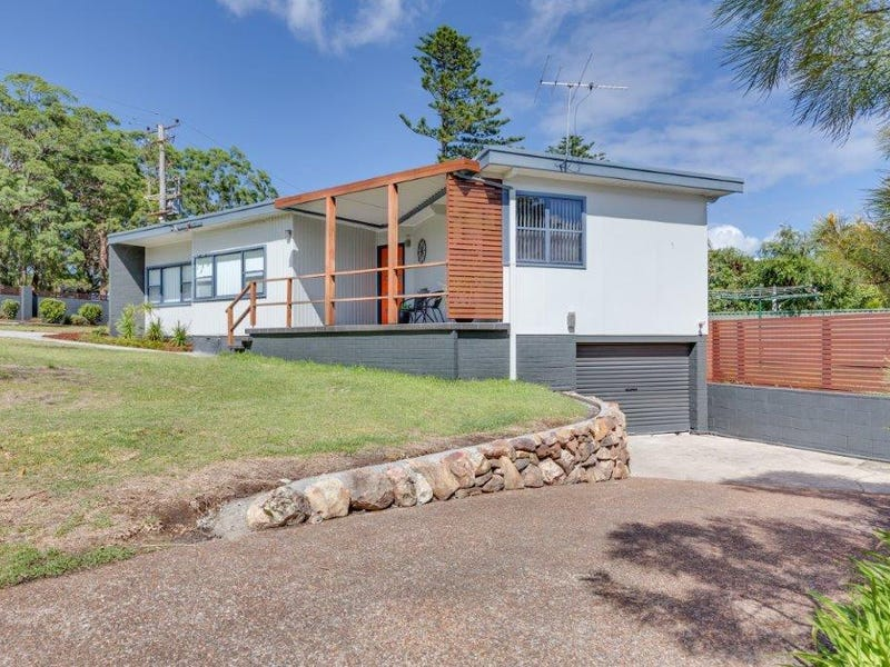 Address available on request, Warners Bay, NSW 2282