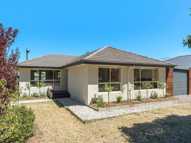 82A Harrap Road, Mount Martha, Vic 3934