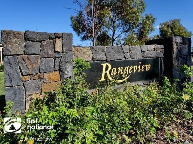 Lot 55 Yellowgum Avenue, Riddells Creek, Vic 3431