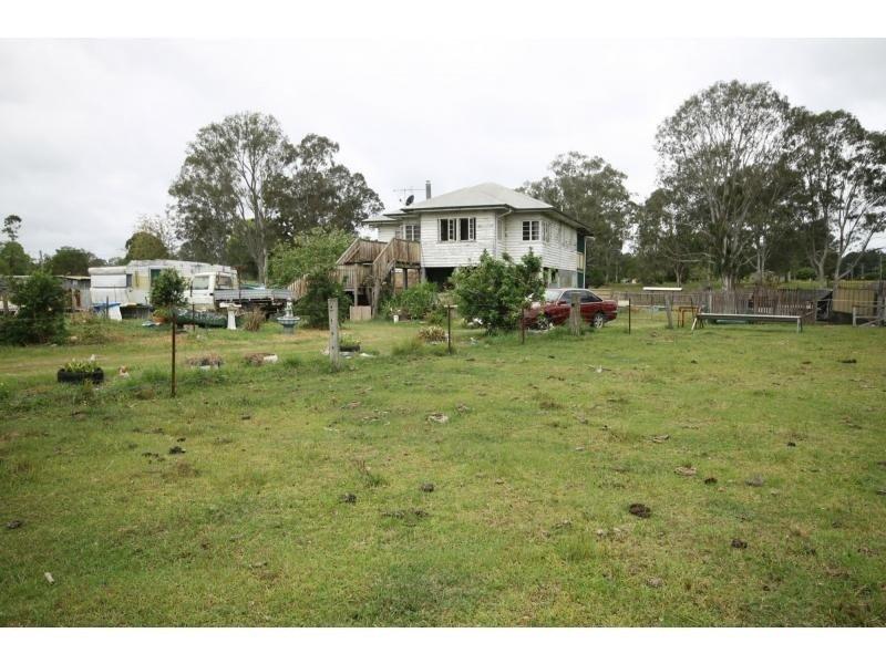 1 Candole Street, Tucabia, NSW 2462