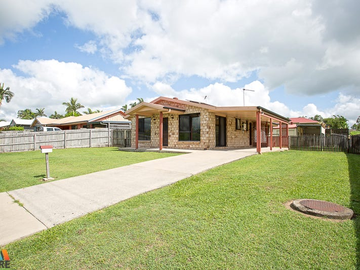 202 Kellys Road, Walkerston, Qld 4751