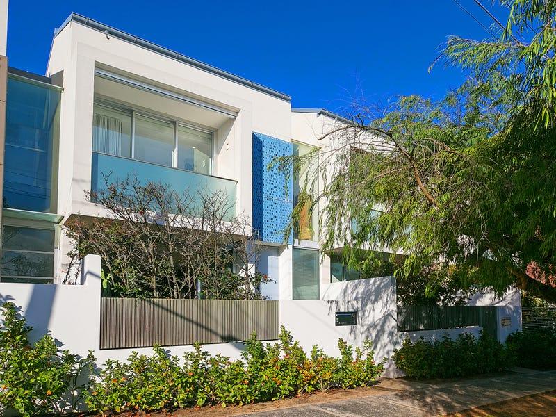 97B Murriverie Road, North Bondi, NSW 2026