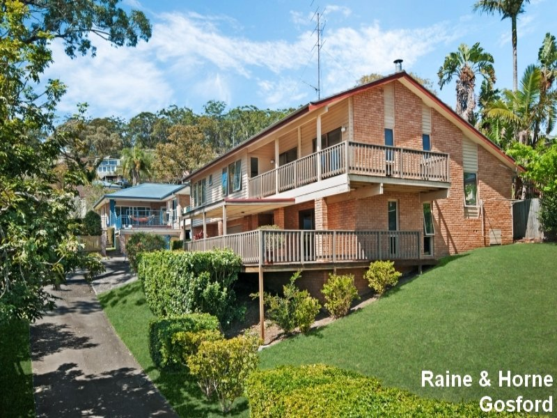 297b Avoca Drive, Green Point, NSW 2251