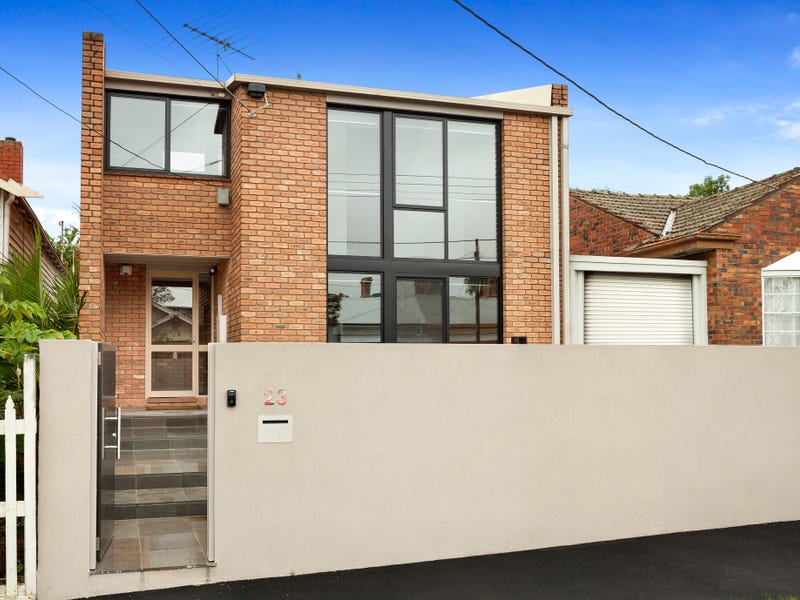 23 Alexandra Avenue, Geelong, Vic 3220