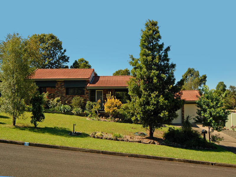 Address available on request, Cambewarra, NSW 2540
