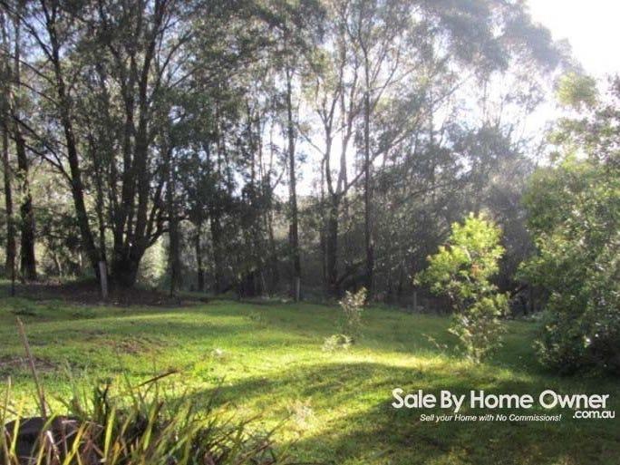 1348D Old Princes Highway, Batemans Bay, NSW 2536