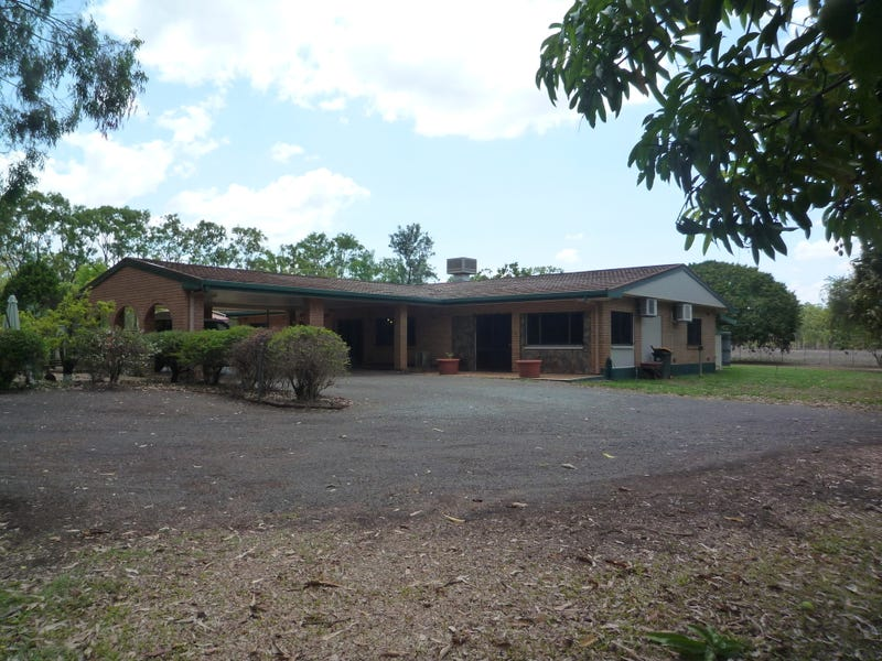 578 Ray Road, Mareeba, Qld 4880