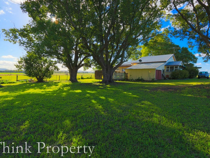 7 Trelawney Lane, Harrisville, Qld 4307
