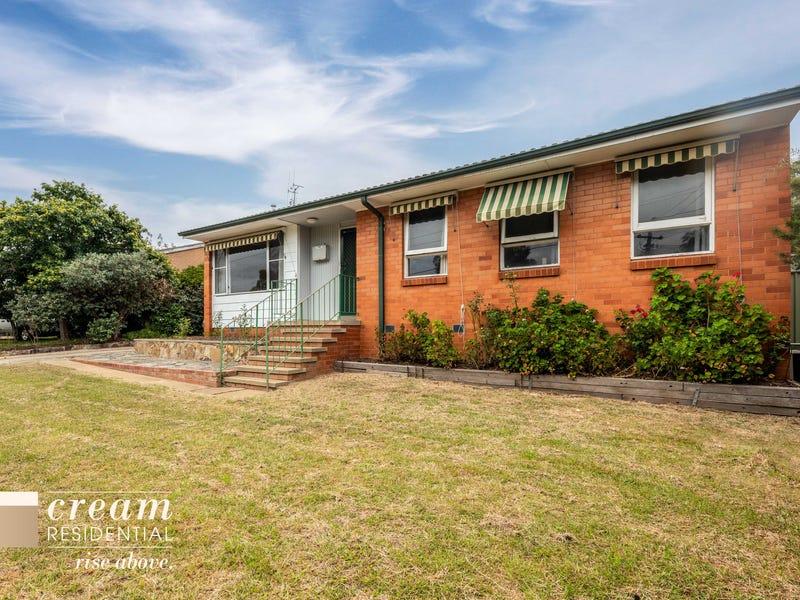 109 Gilmore Crescent, Garran, ACT 2605
