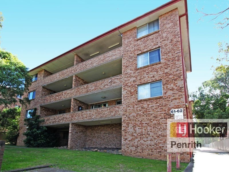 8/61-62 Park Ave, Kingswood, NSW 2747