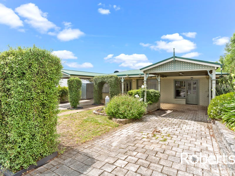 9 Redwood Crescent, Youngtown, Tas 7249