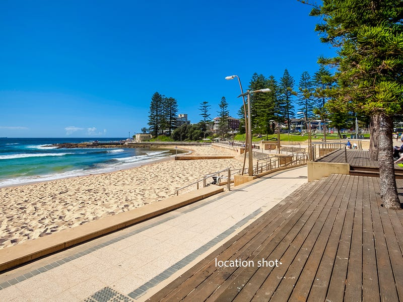 12/17 Westminster Avenue, Dee Why, NSW 2099
