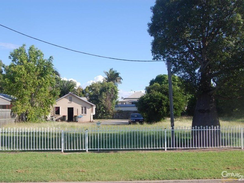 Address available on request, Wandal, Qld 4700