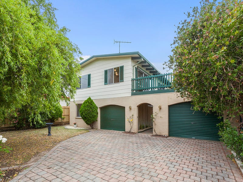 10 Strathcairn Avenue, Jan Juc, Vic 3228