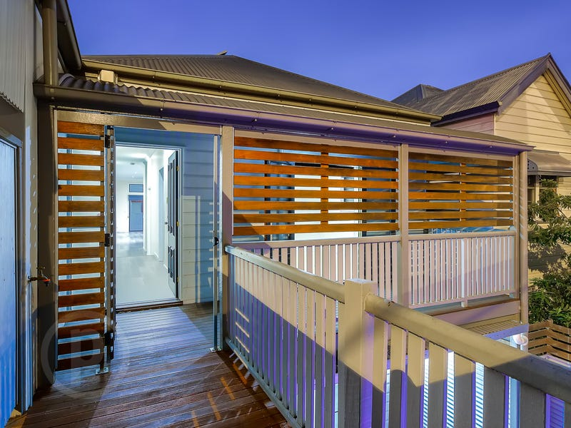 9c Waterworks Road, Red Hill