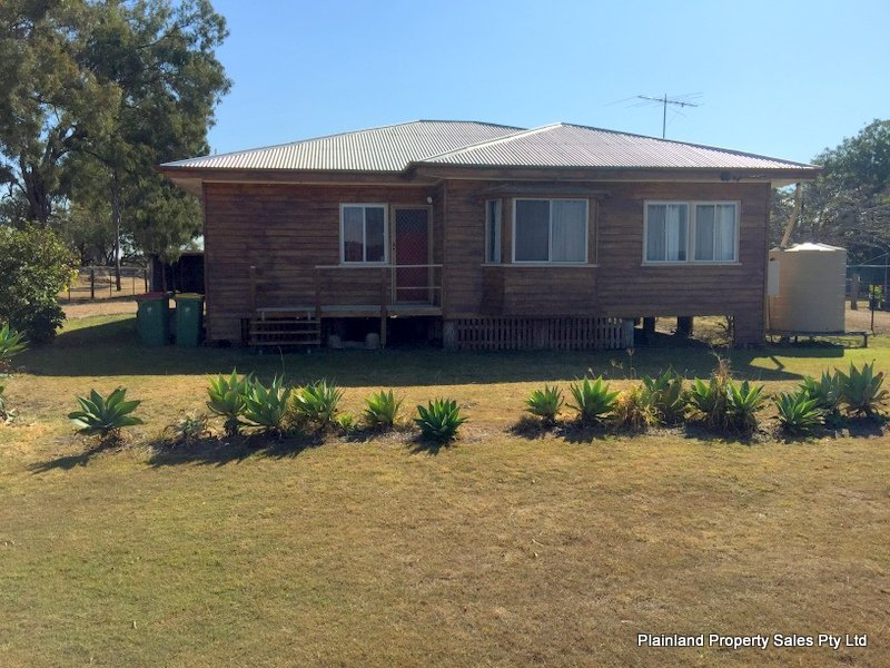 47  zabel rd, Lockrose, Qld 4342