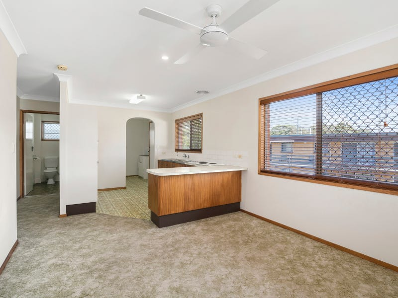 5/498 Coolangatta Road, Tugun, Qld 4224