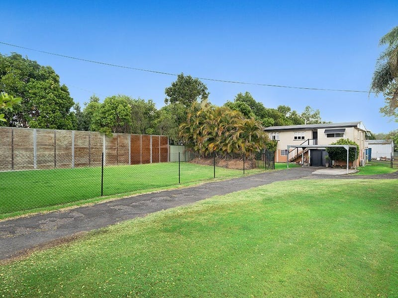 3635 Mount Lindesay Highway, Boronia Heights, Qld 4124