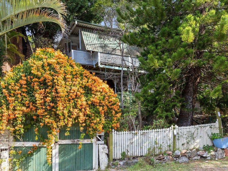 168 Prince Edward Park Road, Woronora, NSW 2232