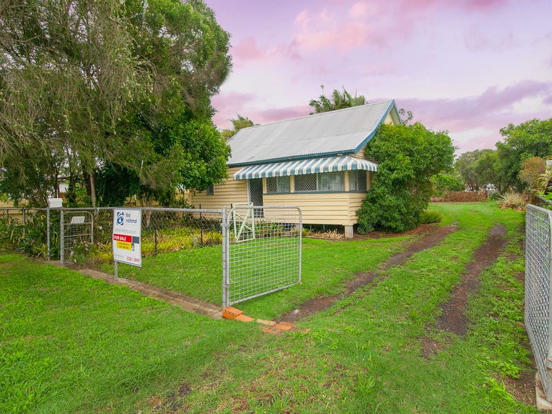 9 Davidson Street, Basin Pocket, Qld 4305