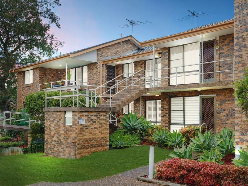 3/2 Jacaranda Road, Caringbah, NSW 2229