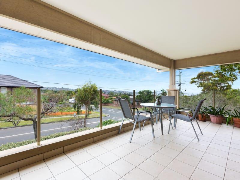 6/47a May Road, Narraweena, NSW 2099