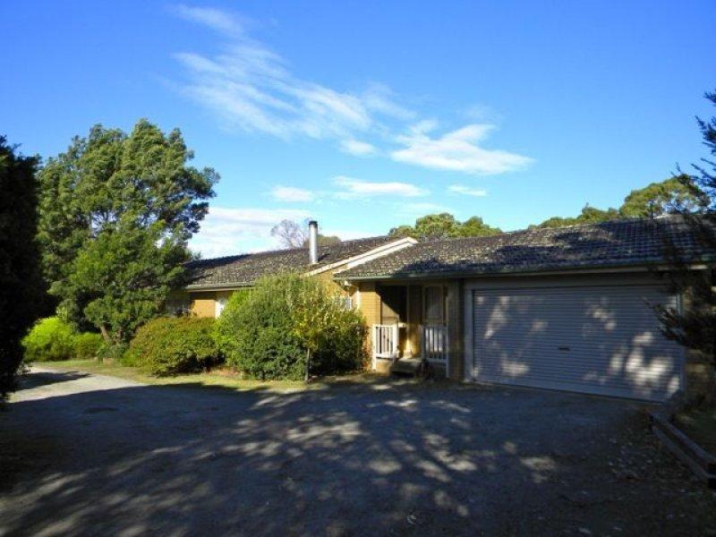 2 Garden Street, Cranbourne East, Vic 3977
