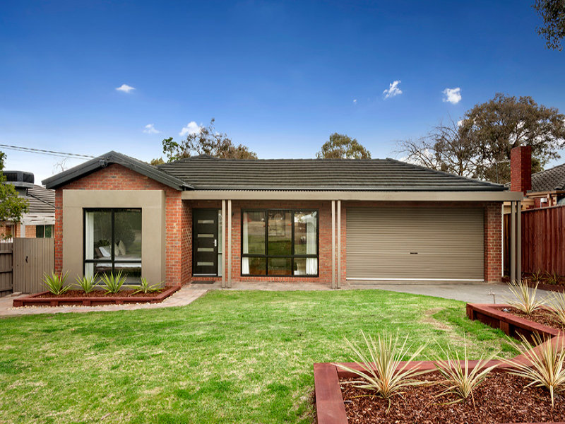 11 Essex Street, Briar Hill, Vic 3088