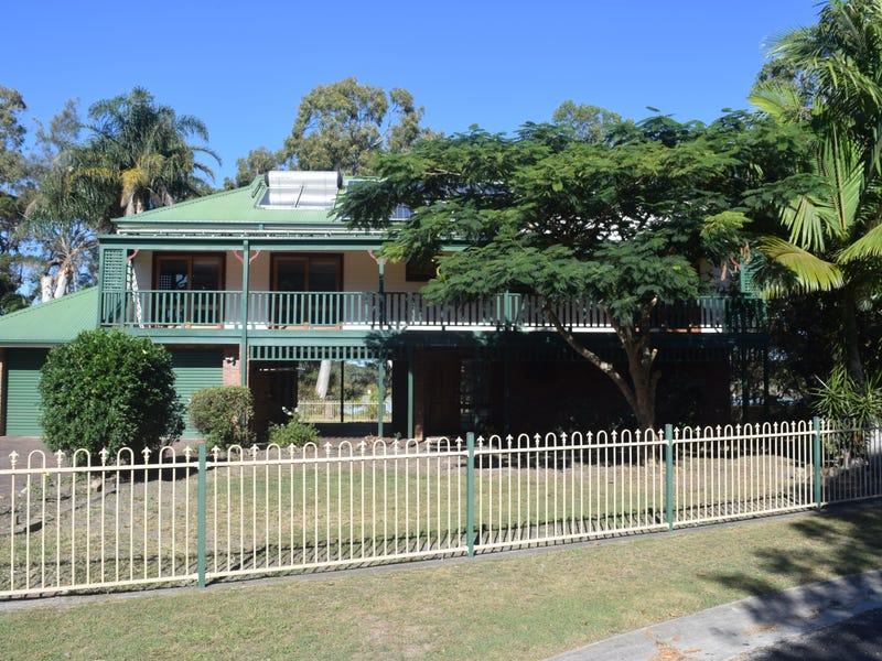 17 Olen Close, Wooli, NSW 2462