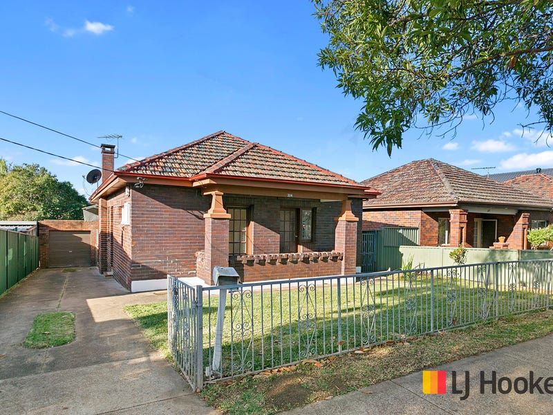 214 Patrick Street, Hurstville, NSW 2220